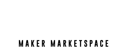 Electric City Works logo
