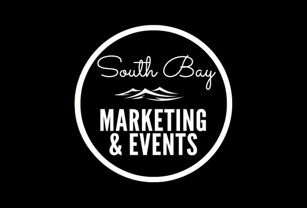 South Bay Marketing & Events