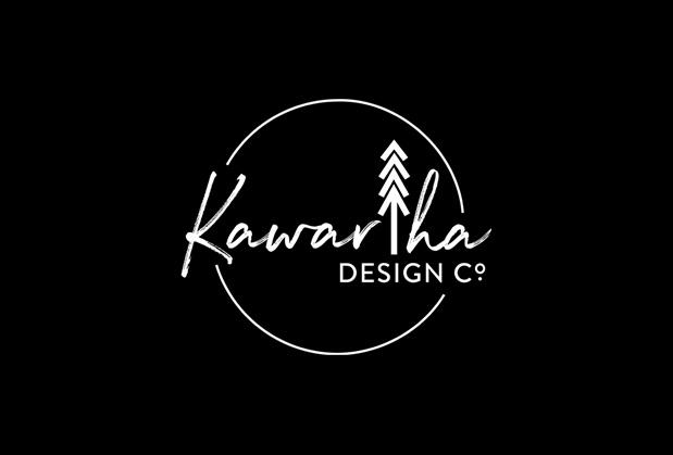 Kawartha Design Co