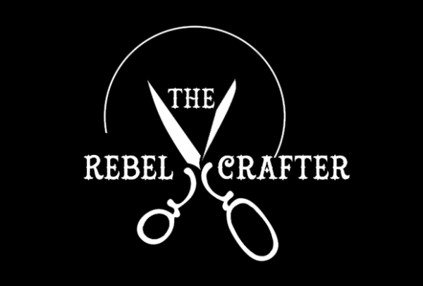The Rebel Crafter