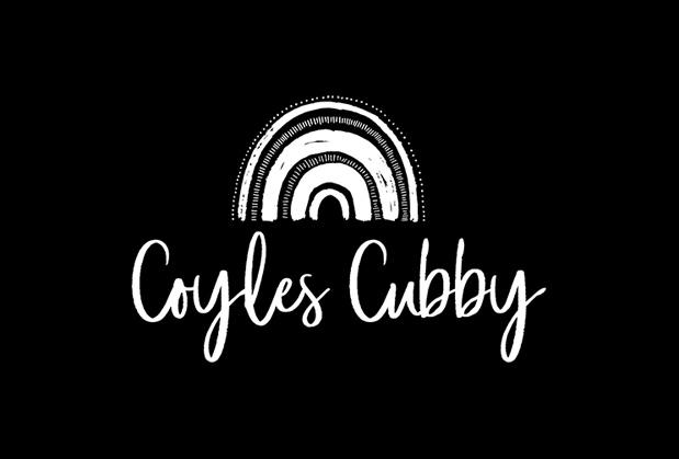 Coyles Cubby