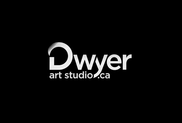 Dwyer Art Studio