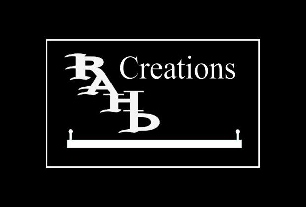 RAHD Creations
