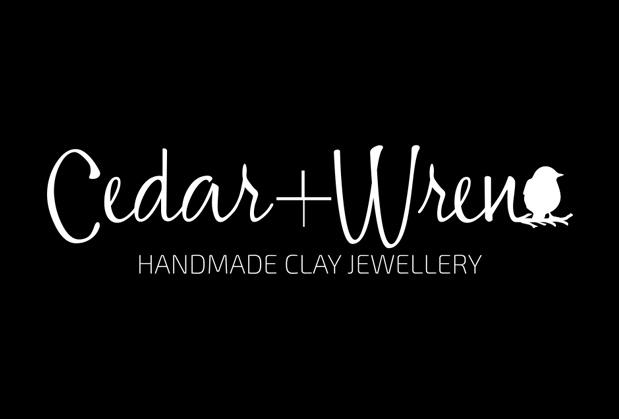 Cedar+Wren Handmade Jewellery