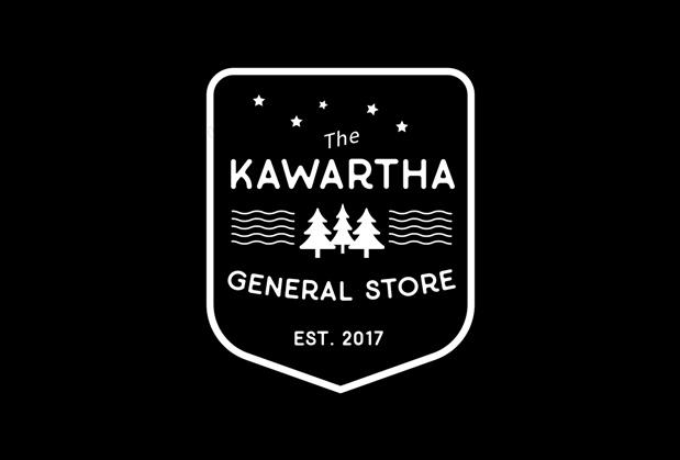 Kawartha General Store